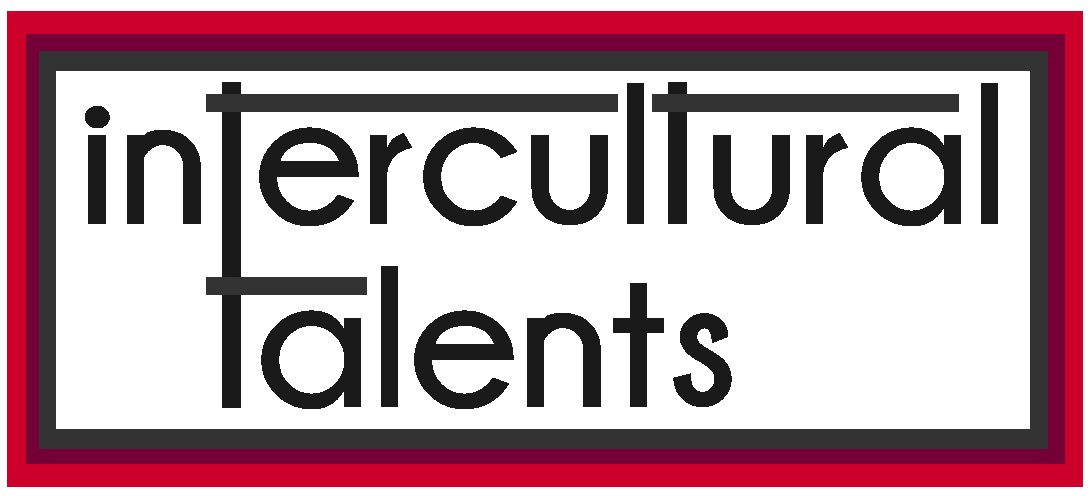 Intercultural Talents